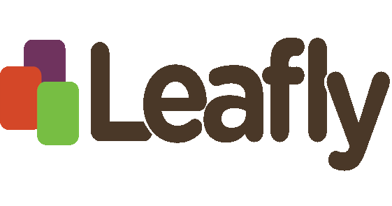 Follow Us on Leafly